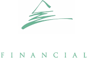 Rinker Financial logo