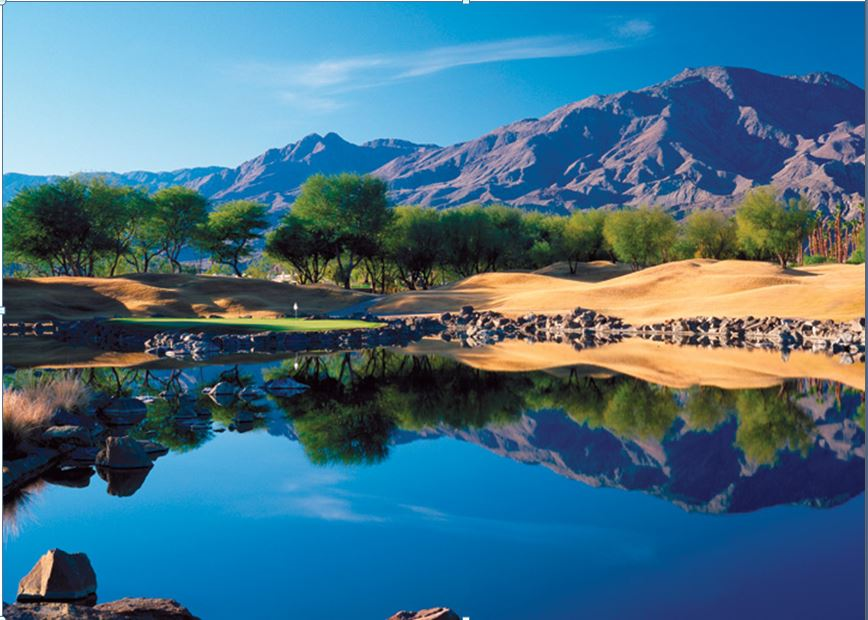 10 Must-Play Public Golf Venues